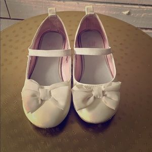 Girls H&M shoes